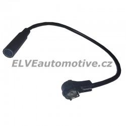 Redukce pro anténu DIN-ISO s kabelem