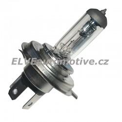 Žárovka H4 hlavní světlomet 12V 50-60W, Compass Premium