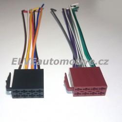Žárovka H1 odbočovací světlomet 12V 55W, Osram