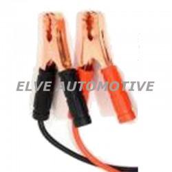Startovací kabely 700A