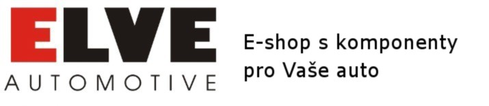 ELVEautomotive.cz